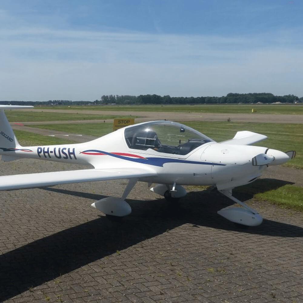 PPL Private Pilot License
