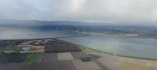 Vliegen Noodlanding Wings Over Holland